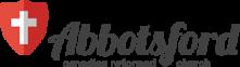 Abbotsford CRC logo